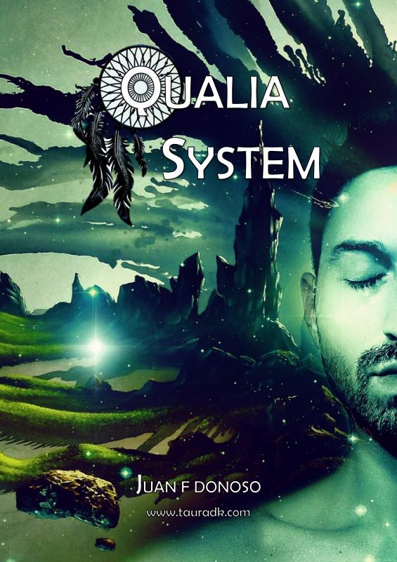 Qualia System