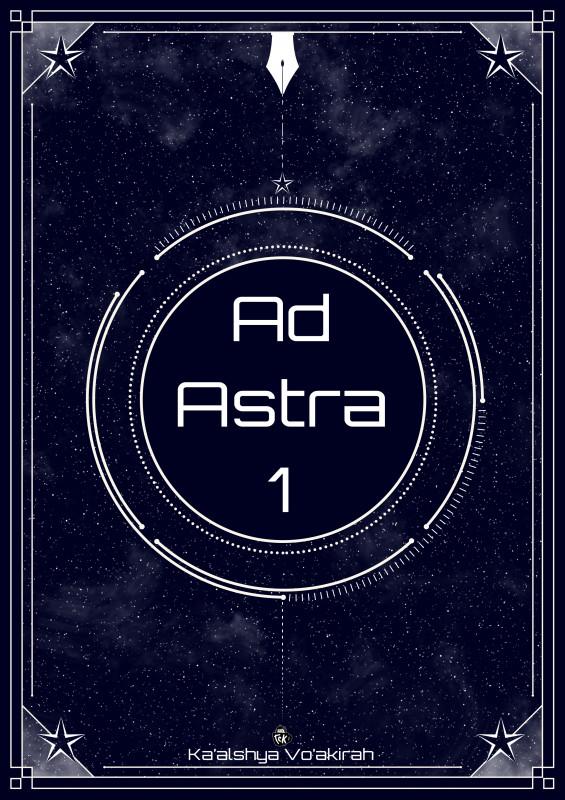Ad Astra 1