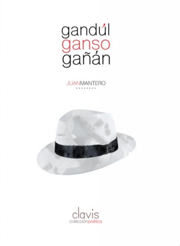 Gandul, Ganso, Gañán