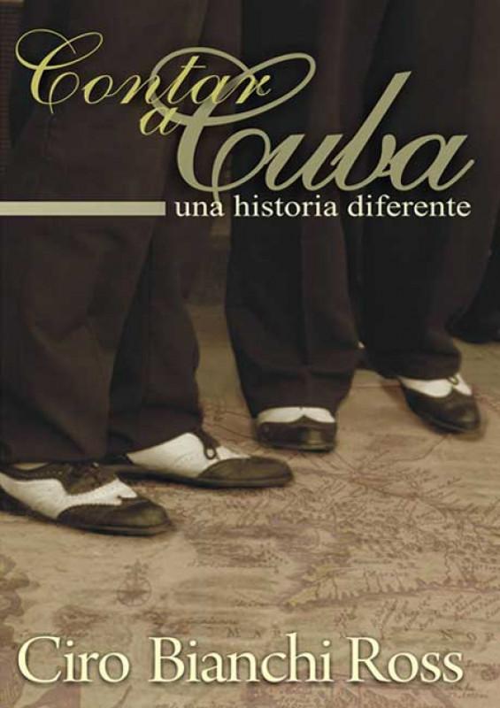 Contar a Cuba. Una historia diferente