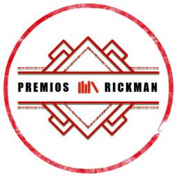 Premios Rickman