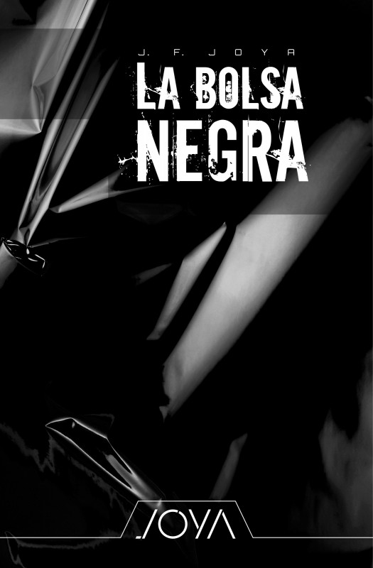 La bolsa negra