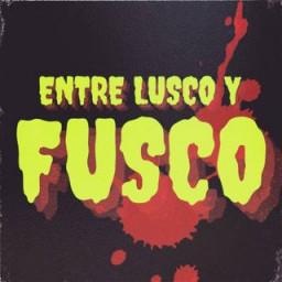 Entre Lusco y Fusco Revista