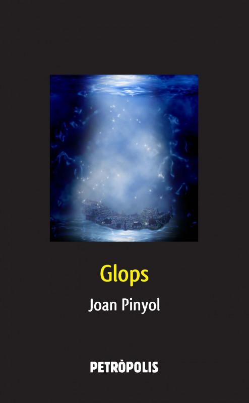 Glops