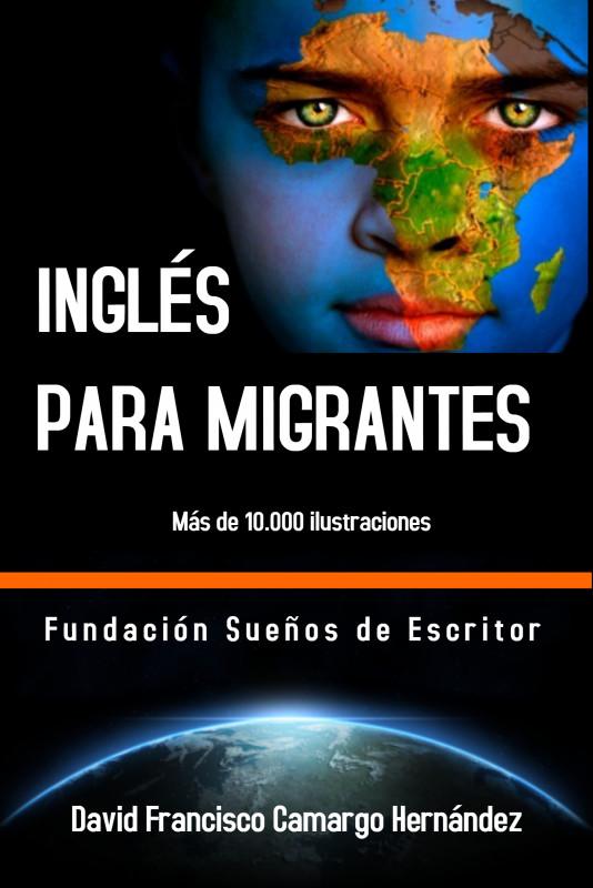 Ingles para migrantes