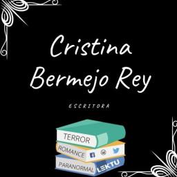 Cristina Bermejo Rey