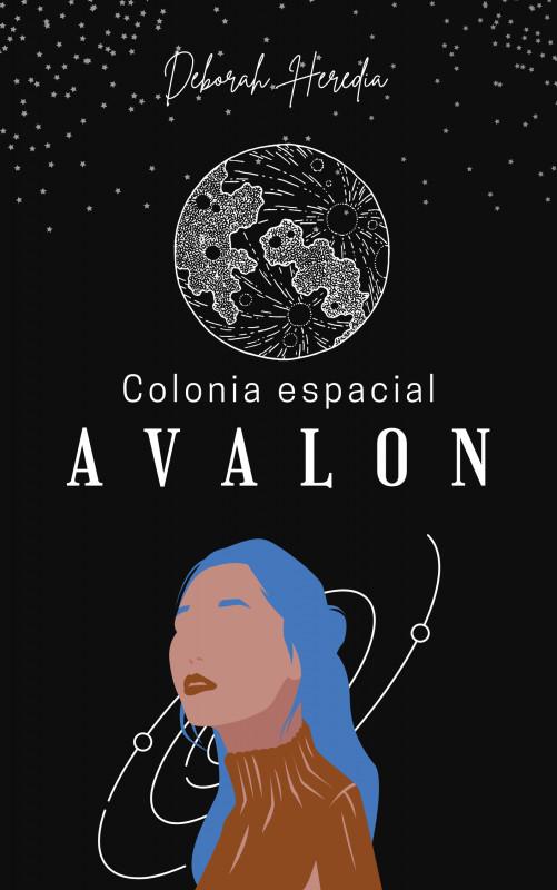 Colonia Espacial Avalon
