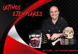 Julio A. Rembado