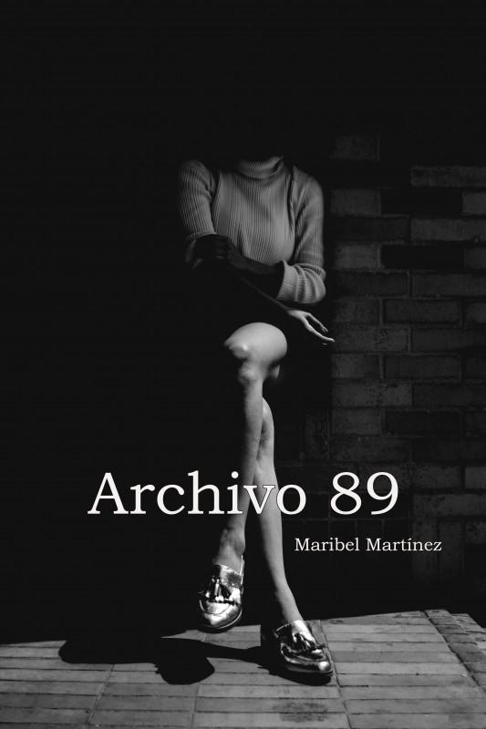 Archivo 89