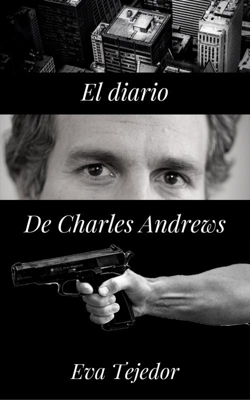 El diario de Charles Andrews