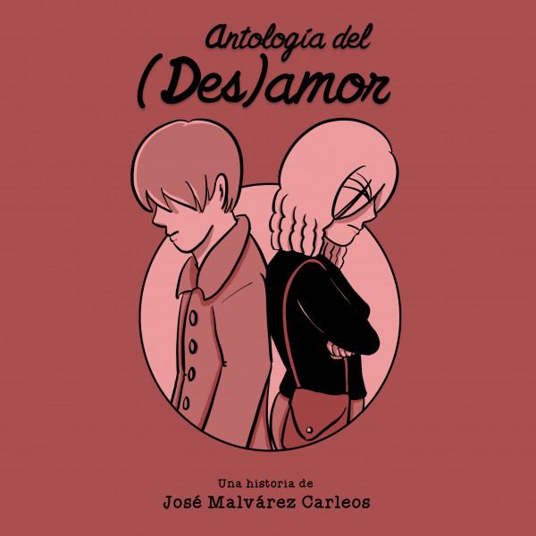 Antología del (des)amor