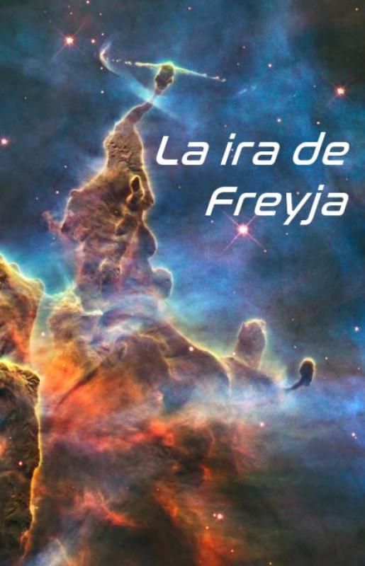 """Banda sonora clásica de """"La ira de Freyja"""""""