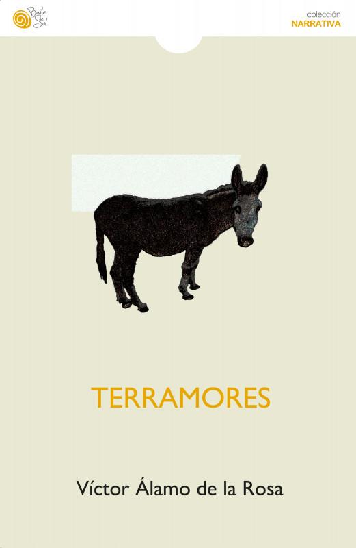 Terramores