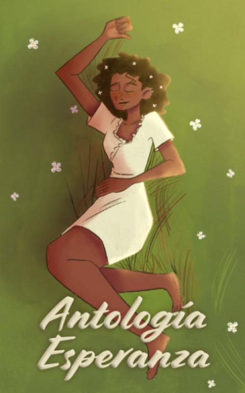 Antología Esperanza