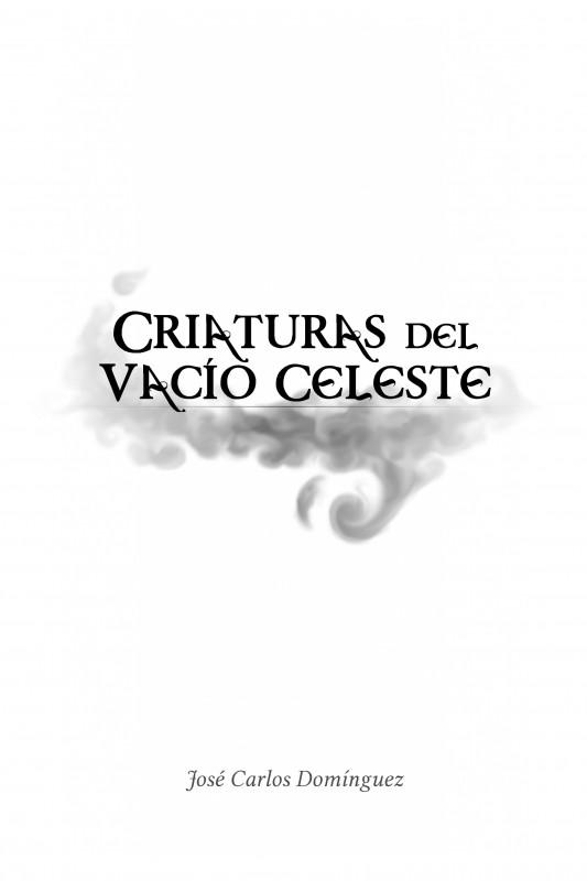 Criaturas del Vacío Celeste