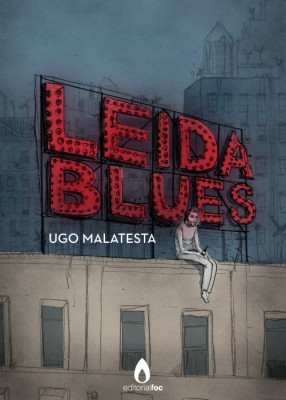 Leida Blues