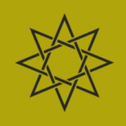 La Estrella de 8 Puntas