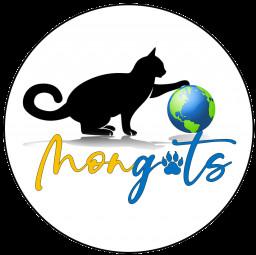 Asociació Mongats