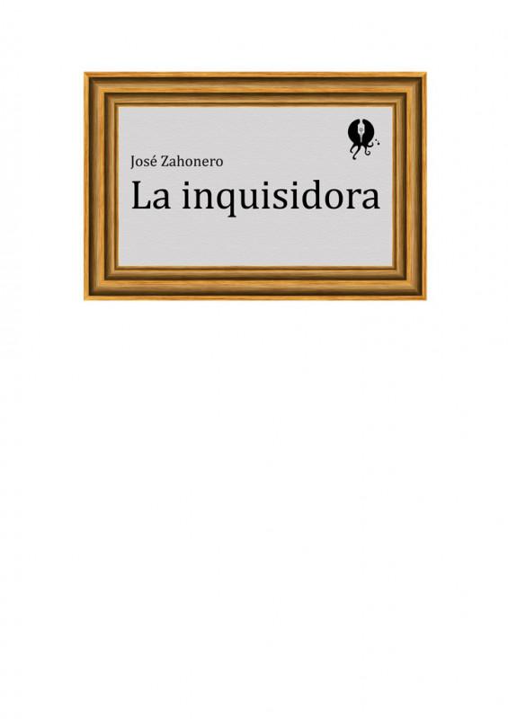La inquisidora