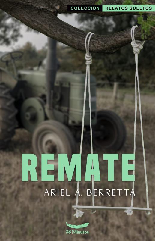 Remate