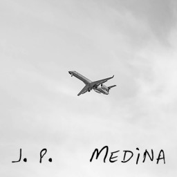 J.P. Medina