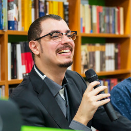 A. Galiano Correa