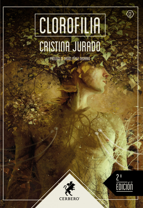 CloroFilia (2ª edición)