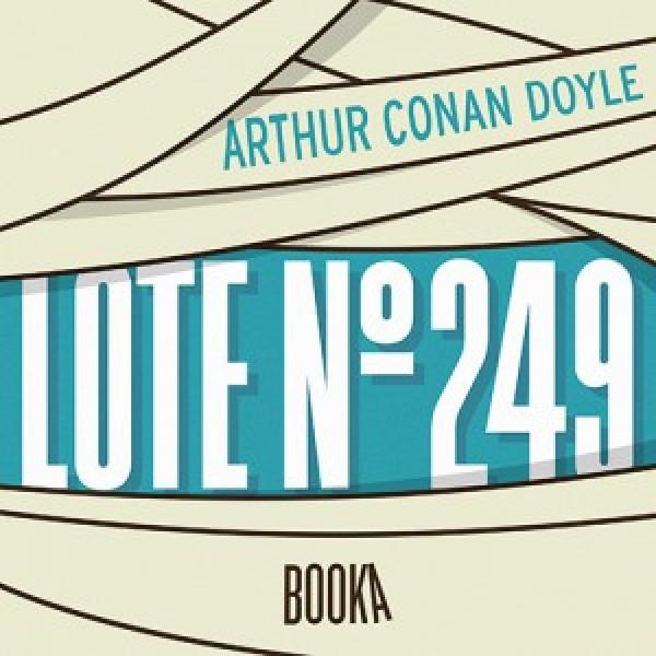 Lote nº 249