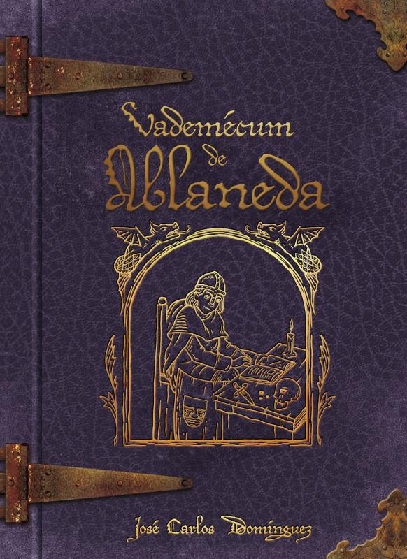 Vademécum de Ablaneda