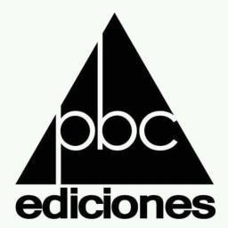 PBC ediciones