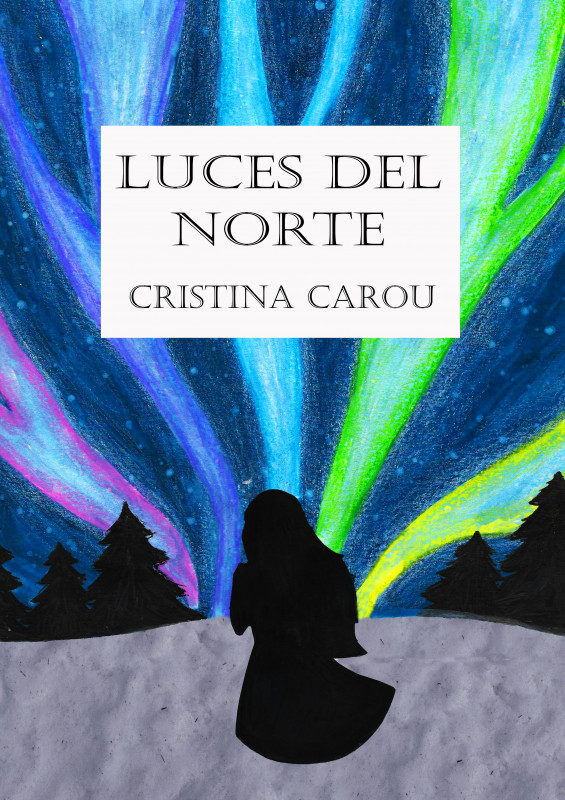 Luces del Norte (Epic Santa)
