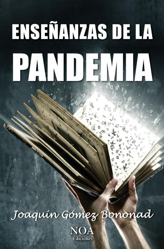 Enseñanzas de la pandemia