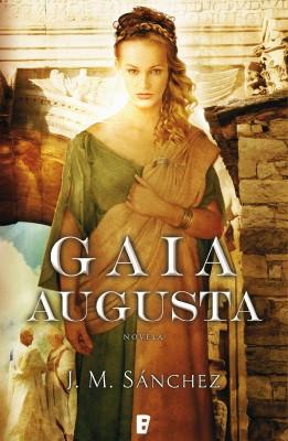 Gaia Augusta