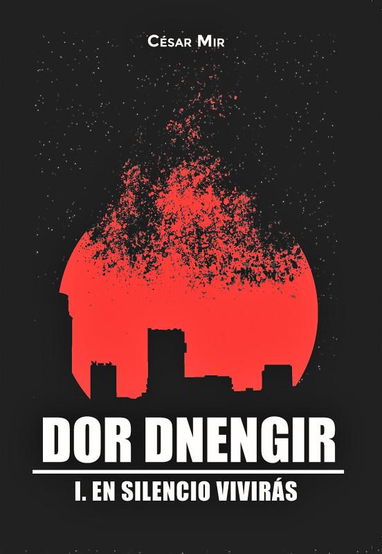 Dor Dnengir