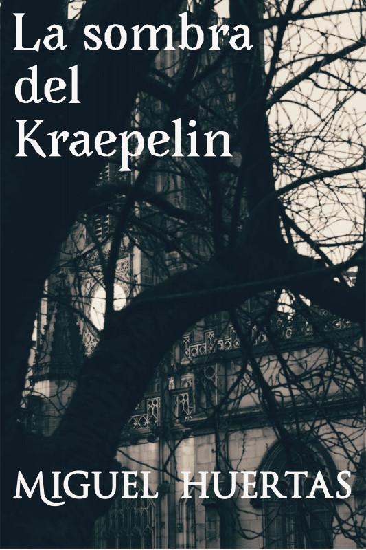 La sombra del Kraepelin