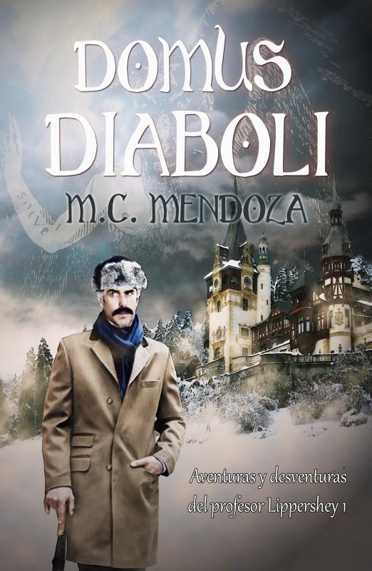 Domus Diaboli