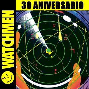 La Casa de EL 037 - Watchmen 30 Aniversario #10: Dos jinetes se acercan