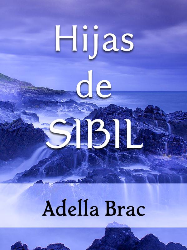Hijas de Sibil