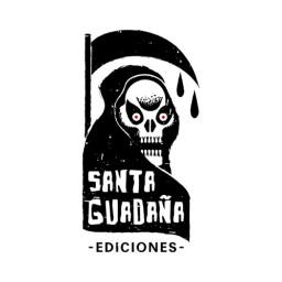 Santa Guadaña