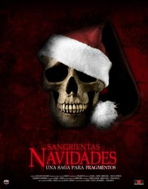 Sangrientas Navidades