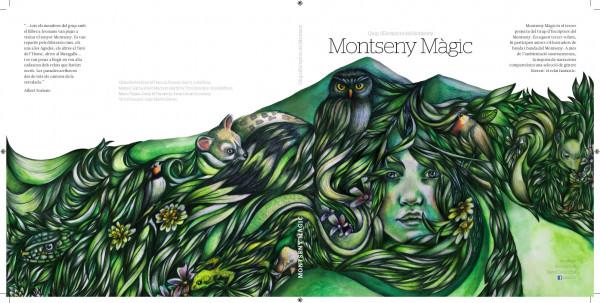 Montseny Màgic