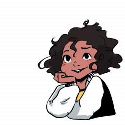 Marelisa Blanco