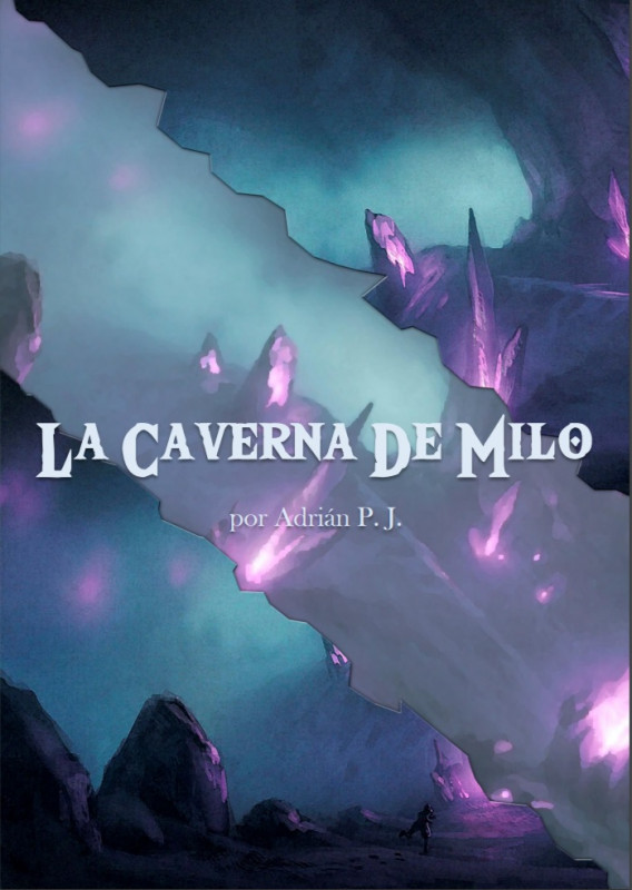 La Caverna de Milo
