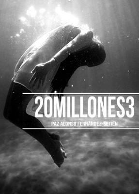 20millones3