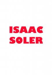 Isaac Soler