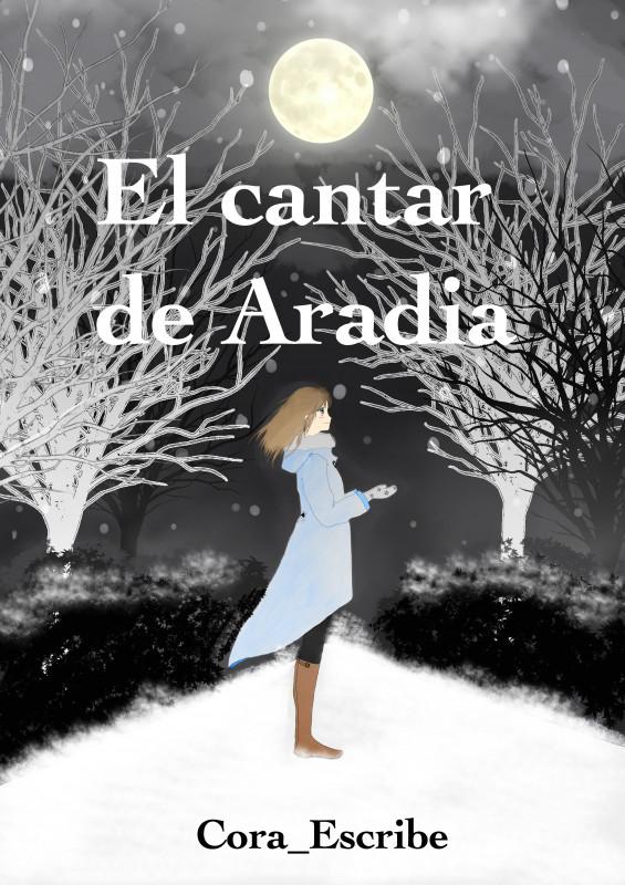 El cantar de Aradia