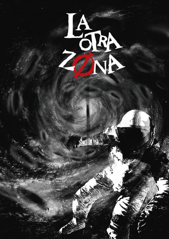LA OTRA ZONA Nº1