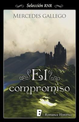 El compromiso (Selección RNR)