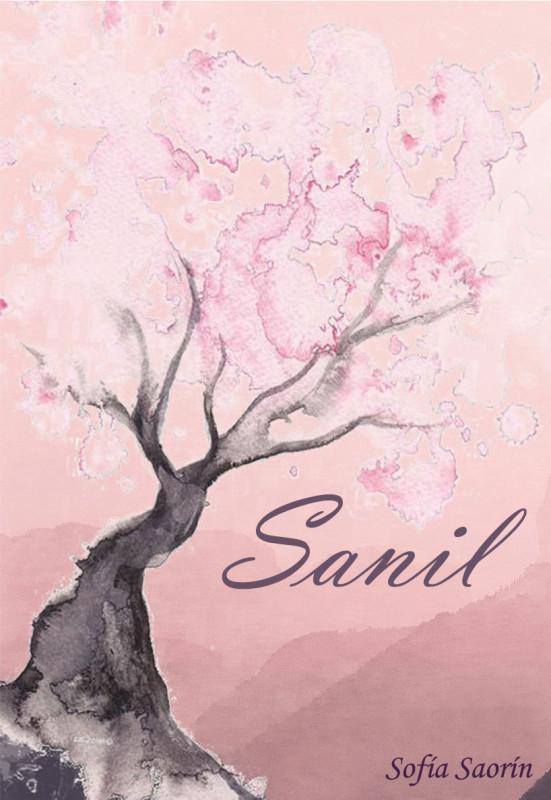Sanil