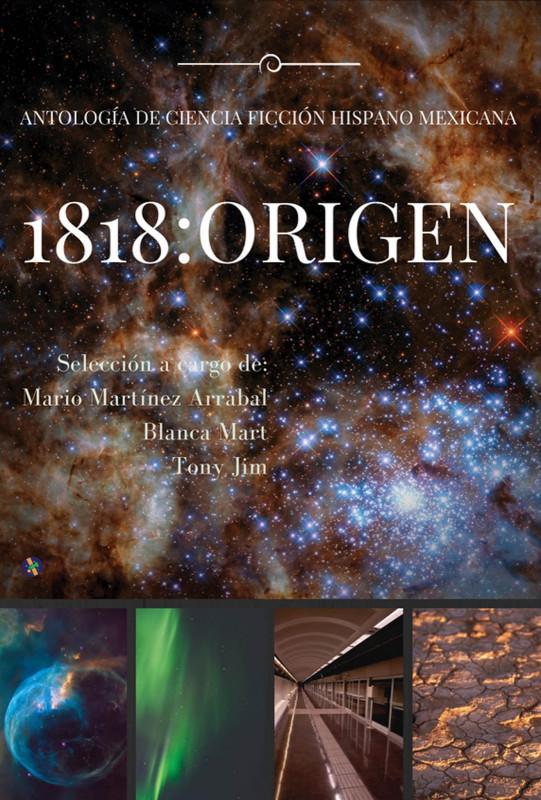 1818.Origen